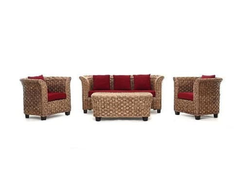 360 rotating furniture view