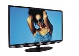 consumer electronics 360 view