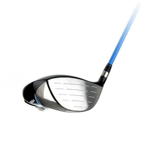 golf club 360 view