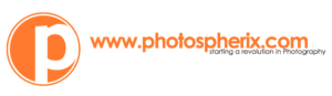 PhotoSpherix