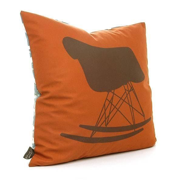 360 view pillow
