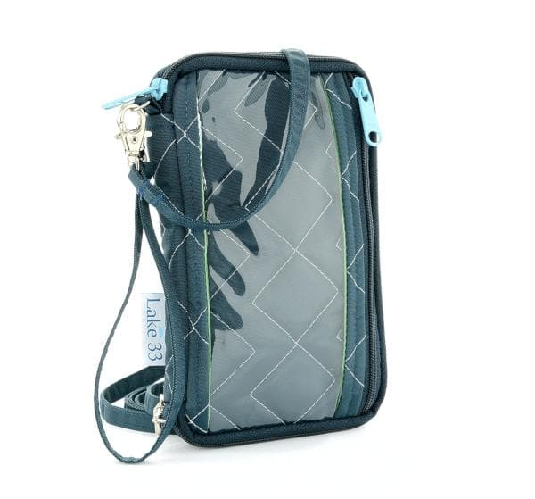 Lake 33 Touch Bag 360 Product Images