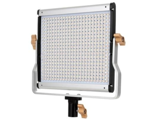 LED Hot Lamp